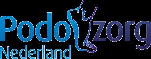 podozorg_nederland_20121-300x118